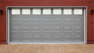 Garage Door Repair at Highland Park Dallas, Texas
